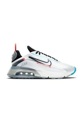 Nike Air Max 2090 Sneaker Kadın Ayakkabı Ct7698-100 0