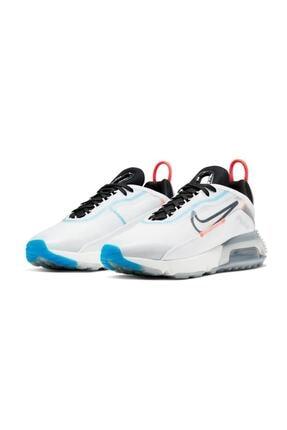 Nike Air Max 2090 Sneaker Kadın Ayakkabı Ct7698-100 1