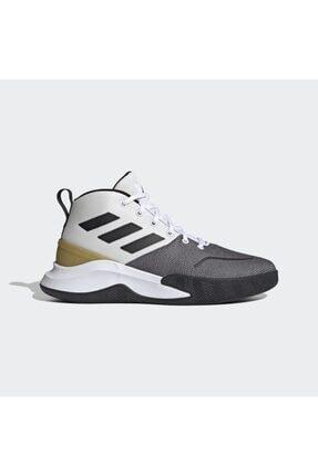 adidas Ownthegame Erkek Basketbol Ayakkabısı Fy6010 0