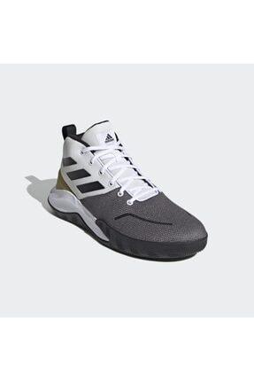 adidas Ownthegame Erkek Basketbol Ayakkabısı Fy6010 1