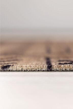 Angorahome Vega Dekoratif Yeni Nesil Halı 4003 4