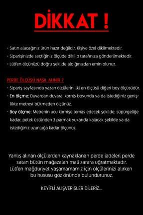 Pierre Cardin 1. Sınıf Uzun Beyaz Saten Güneşlik 2