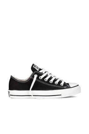 Converse Erkek Günlük Ayakkabı 0