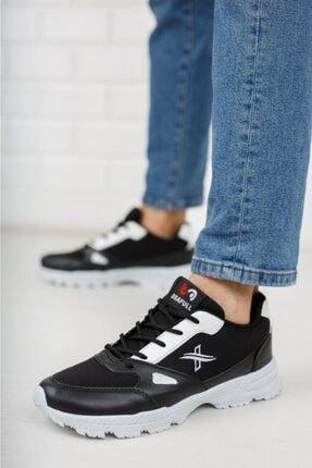 Moda Frato Unisex Spor Ayakkabı Yürüyüş Koşu Ayakkabısı 1