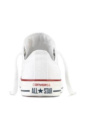Converse Erkek Koşu & Antrenman Ayakkabısı - Chuck Taylor All Star M7652 - M7652 3