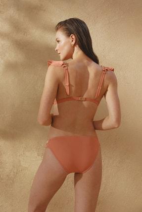 LilyandRose Clara Bikini Rose 729CBR 1