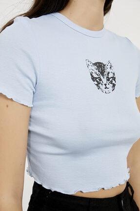 Arma Life Kaşkorse Crop T-shirt 3