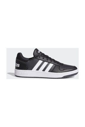 adidas B44699 Siyah Erkek Sneaker Ayakkabı 100350620 0