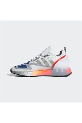 adidas Erkek  Günlük Spor Ayakkabı Zx 2k Boost 1