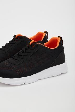 Muggo Svt17 Unisex Sneakers Ayakkabı 3