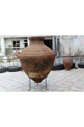 Dekoratif Küp Antika Dekoratif antika küp