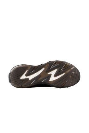NORTH OF WILD Erkek Günlük Spor Koşu Ayakkabı Ultra 4