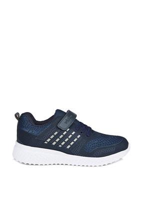 Vicco Sharp Erkek Çocuk Lacivert Spor Ayakkabı 2