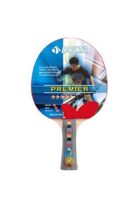 Delta Premier ***** Masa Tenisi Raketi (Pinpon Raketi) 2