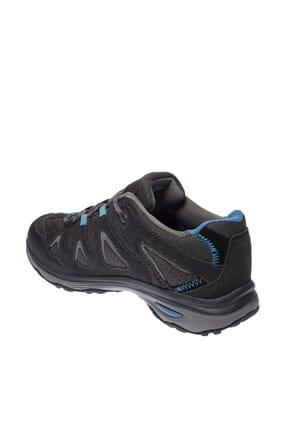 Pierre Cardin Gri Kadın Sneaker 232 70777Z 3