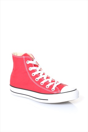 Converse Unisex Sneaker M9621C CHUCK TAYLOR ALL STAR  - M9621C 0