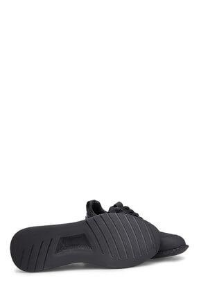 Tetri Siyah Erkek Sneaker 188036 4