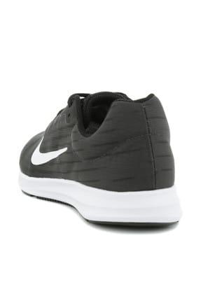 Nike Siyah Unisex Ayakkabı Ayakkabı Downshifter 8 (Gs) 2
