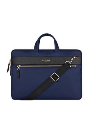 Cartinoe Tommy MacBook Air Pro Retina Laptop Çanta Kılıf Koruyucu 13.3 inç Su Geçirmez Handbag 473 resmi
