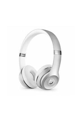 Beats Solo3 Wireless Kulak Üstü Kulaklık 0