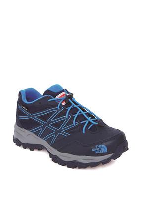 - Jr hedgehog hiker wp Çocuk Ayakkabı resmi