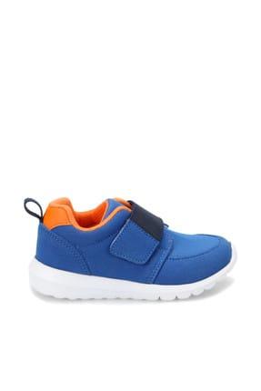 Icool Lake Mavi Erkek Çocuk Sneaker Ayakkabı 100379447 1