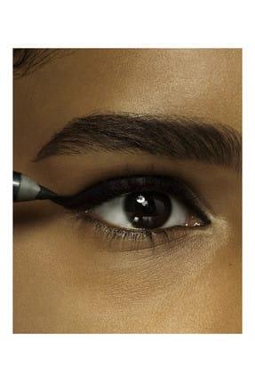 Maybelline New York Siyah Tattoo Liner Jel Göz Kalemi 900 Deep Onyx 3600531531065 3