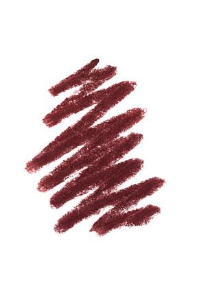 Bobbi Brown Dudak Kalemi - Lip Pencil Sangria 1.15 g 716170141565 1