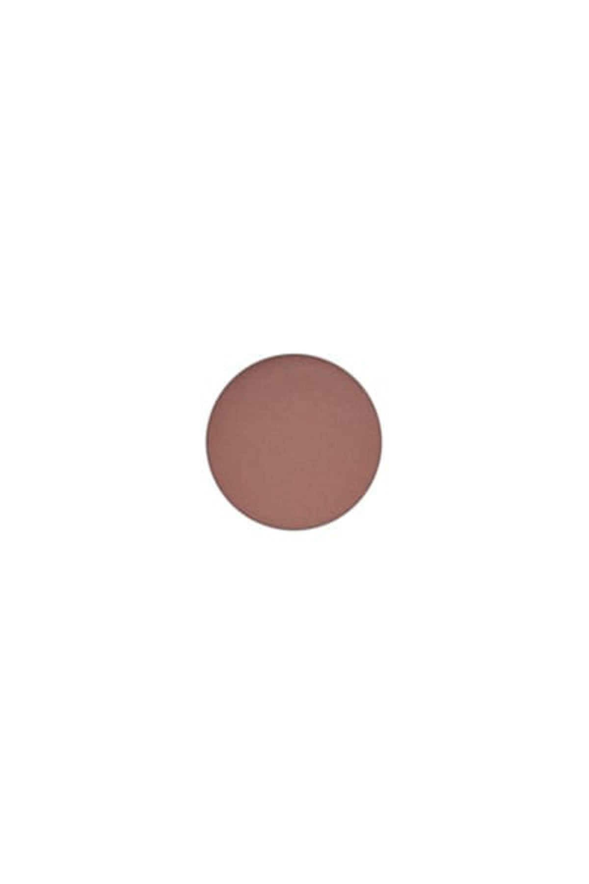 Göz Farı - Refill Far Corduroy 1.5 g 773602961757