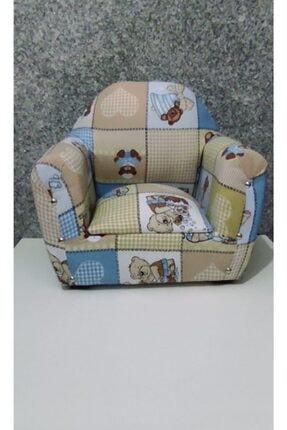 Bebek Odası Sandalye Koltuk