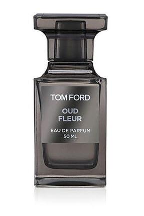 Oud Fleur Edp 50 ml Unisex Parfüm 888066028455