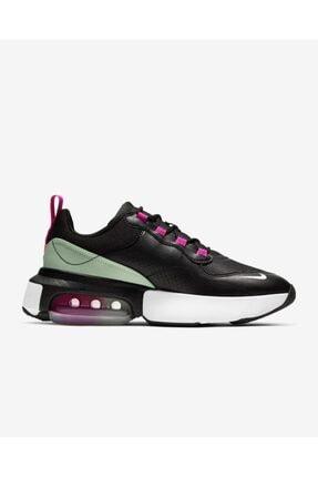 Nike Nıke Aır Max Verona Kadın Spor Ayakkabı Cı9842-001 2