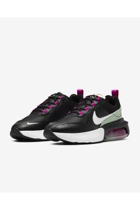 Nike Nıke Aır Max Verona Kadın Spor Ayakkabı Cı9842-001 4