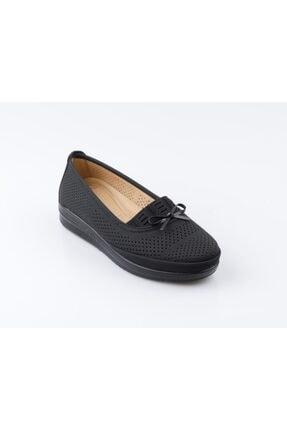 Moda İkiz Ortopedik Kadın Ayakkabı 0