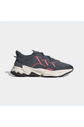 adidas Ozweego Erkek Ayakkabı Koşu 0