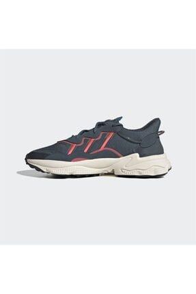 adidas Ozweego Erkek Ayakkabı Koşu 1