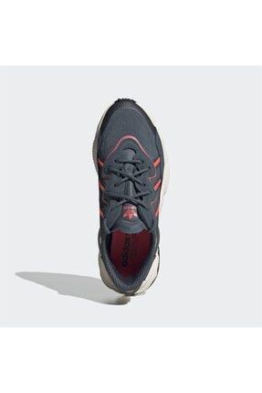 adidas Ozweego Erkek Ayakkabı Koşu 3