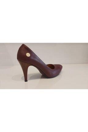 Mammamia 620 Mammamıa Ayakkabı 1