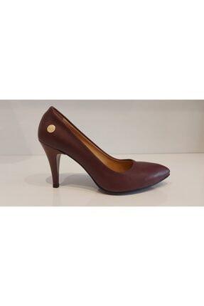 Mammamia 620 Mammamıa Ayakkabı 2