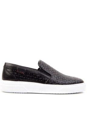 Picture of - Siyah Erkek Günlük Ayakkabı
