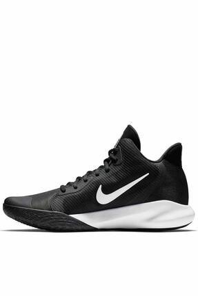 Nike Precısıon Iıı Erkek Basketbol Ayakkabı Aq7495-002 1