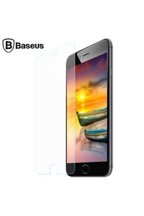 Baseus Iphone 7,8 Tempered Kırılmaz Cam Ekran Koruyucu 0.3mm 1