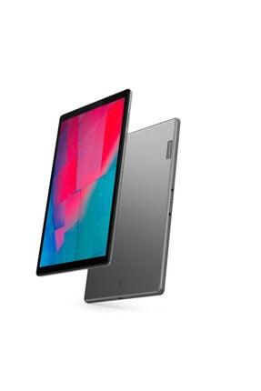 "LENOVO Tab M10 Tb-x306f 64 Gb 4 Gb Ram 10,1 ""hd Ips Tablet Gri Za6w0122tr 4"
