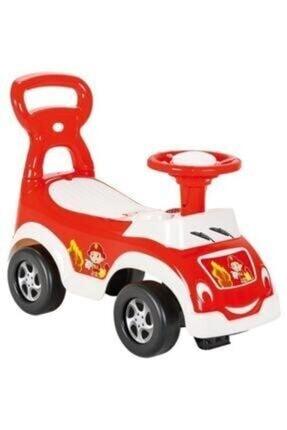 Ilk Arabam vizyon ilk araba