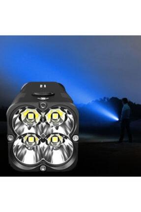 Nitecore Nıtecore Concept 2 - 6500 Lumen El Fenerı 2