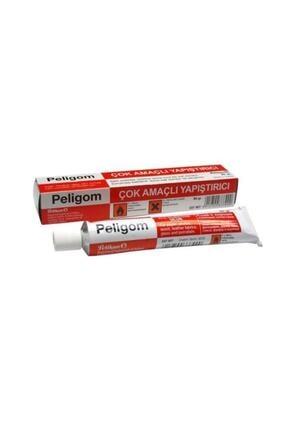 Pelikan Tüp Peligom No:11 90 Gr 0