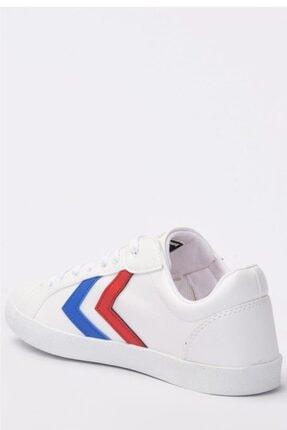 HUMMEL Deuo Court Kadın-erkek Ayakkabı 211361-9403 3