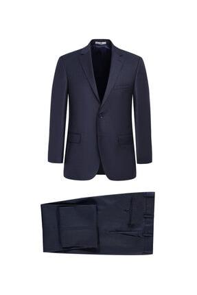 Picture of Klasik Desenli Takım Elbise