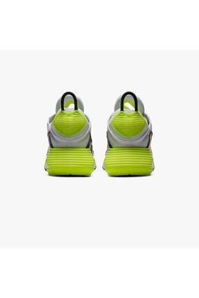 Nike Air Max 2090 Cz7555-100 Kadın Spor Ayakkabı 3