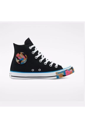 Converse Kadın Günlük Spor Ayakkabı 0